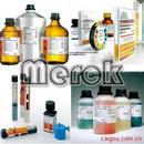 1397-89-3 两性霉素 B ,AMPHOTERICIN B, STREPTOMYCES SP.
