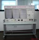 DICE-DG-D2电工技能.电路分析实训装置