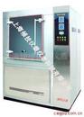 耐气候老化试验箱-上海倾技仪器