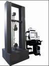 BY-5000D塑料拉力试验机