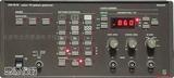PAL,NTSC,SECAM全制式彩色电视图象信号源 PM5518 PM5515
