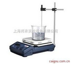 数显型7寸方盘磁力搅拌器不加热价格|规格
