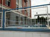 拆装式泳池-护栏