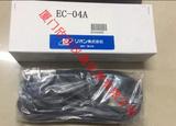 日本理音RION噪音仪分贝计NL-42传感器延长线EC-04A