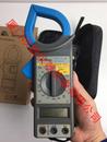 ET-6015F米尼帕2000A数字钳形表ET6015F特价处理