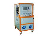 RTQH-Z60系列全自動SF6氣體回收裝置