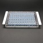 博特森SF501PCR、熒光定量、ELISA試劑盒、透明封板膜