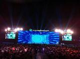 河南科视电子技术有限公司户外全彩led显示屏租赁屏