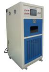 SN-T全光譜(噴淋型)氙燈老化試驗箱