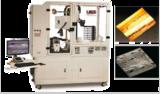 Robo-Met.3D 三维3D微结构分析测试系统