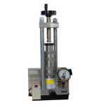CIP-30MA电动冷等静压机