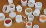 Chemplex樣品杯全系列產品