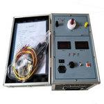 信伟慧诚FXD-5000非线性电阻测试仪
