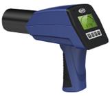 環境級輻射測量儀 FJ1200環境級X γ劑量率儀