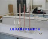 毛细水模拟测定仪