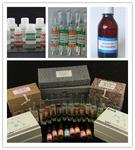 GBW08653 环境化学类 钐标准溶液 标准物质
