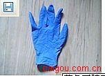 丁腈手套、耐有机溶剂手套