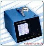 红外瓦斯传感器、检测仪/红外瓦斯检测仪