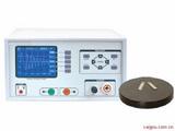 脈沖式線圈測試儀 脈沖式線圈檢測儀 數字式匝間絕緣測試儀