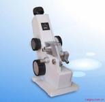 2WAJ阿贝折射仪 上海光学仪器一厂