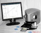 纺织物防晒指数分析仪UV-2000F