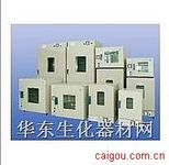 鼓风干燥箱DHG-9030