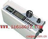 激光粉尘仪/可吸入颗粒分析仪/便携式粉尘仪/粉尘检测仪/可吸入颗粒物快速检测仪