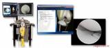 临床医学膝关节模拟器