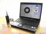 数显图像处理自动布氏硬度系统
