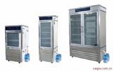 CO2气候箱,二氧化碳人工气候箱