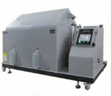 BA-YWPP160鹽霧試驗箱