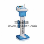 京海體育 分體式體質檢測儀