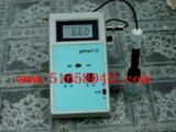 pH/mV计/土壤氧化还原测定仪