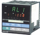 PID控制儀表