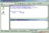 SAS统计分析软件