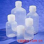 FEP试剂瓶-Savillex美国