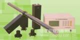 吸热材料光学性能测试装置