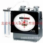 干式气体流量计 型号:VUGYDC-01