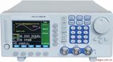 高频信号发生器 型号:HAD/TFG6120