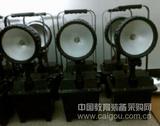 防爆泛光工作灯 J-FW6100GF