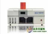 荧光光谱仪配套设备及零配件氢化法原子化器芯SK-Q2QX-1