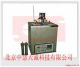铜片腐蚀试验器 型号:SD-5096