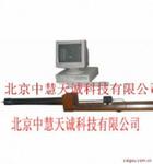 驻波管吸声系数测试仪 型号:AHAWA6122A