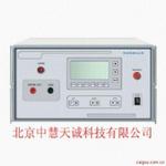 综合波雷击浪涌发生器 型号:PRM-SUG61005B