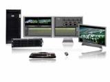 全高清非线性编辑系统 全接口 极速VM.EDIT-800HD