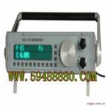 光學瓦斯檢測儀校驗儀 型號:YYJ/GJJ100-1