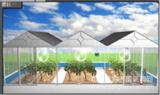 物联网智能温室控制系统