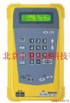 CD4多参数气体测定器_四合一气体检测仪_多参数气体检测报警仪