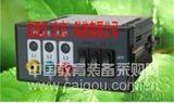 厂家直销高压带电显示器