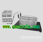 马口铁耐腐蚀力试验仪 型号:TAM-1